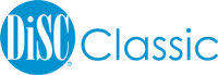 DiSC Classic Logo
