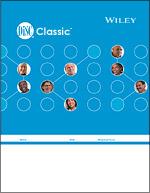 DiSC Classic Profile (Paper)