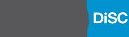 Everything DiSC Logo