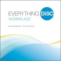 Everything DiSC Workplace Facilitation Kit