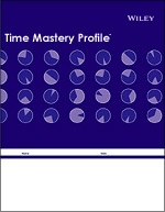 Time Mastery Profile (Paper)