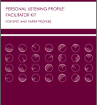 Personal Listening Profile Facilitator Kit
