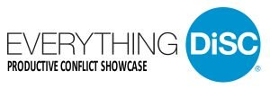 Everything-DiSC-showcase
