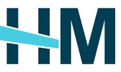 Highmark Life Insurance Group