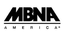 MBNA America