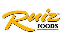 Ruiz Food Products
