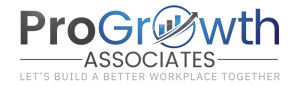 ProGrowth Associates LLC