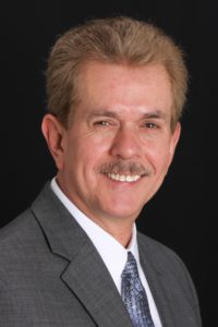 Tom Sullivan, founder of ProGrowth Associates.